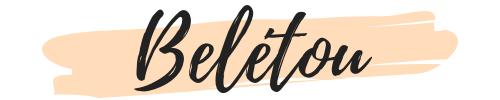 Gite de Belétou